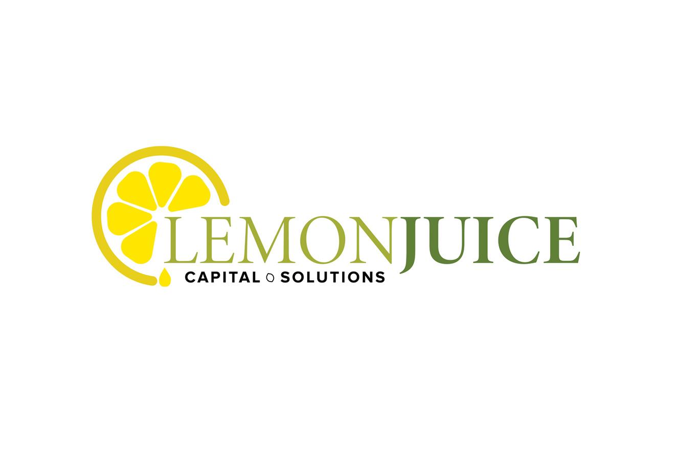 Lemonjuice Capital Solutions