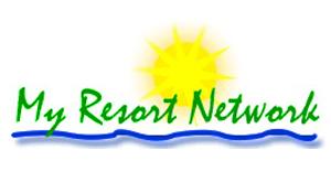 My Resort Network