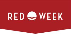 RedWeek
