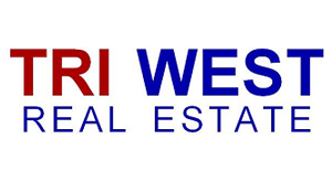 TRI West Real Estate