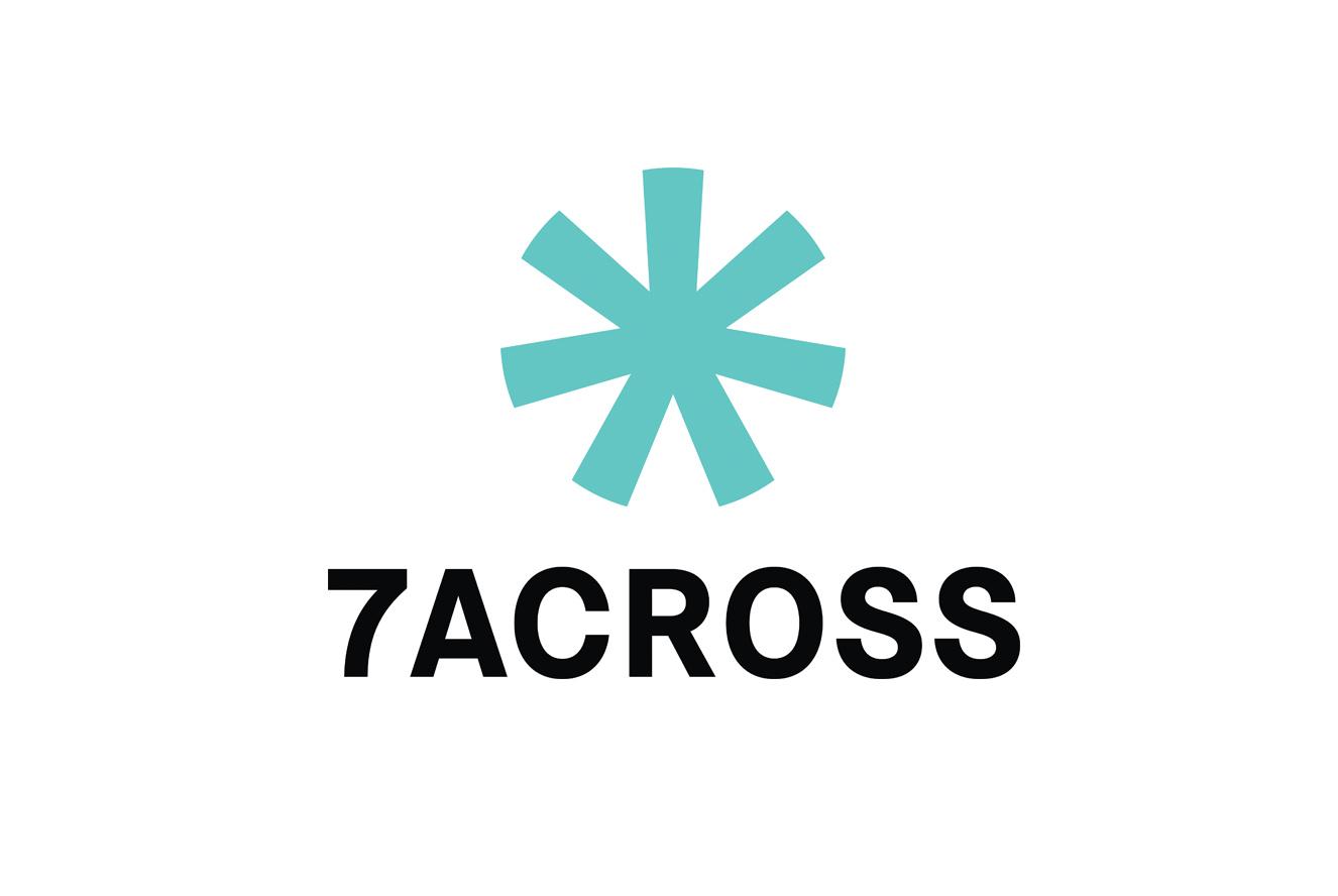 7Across