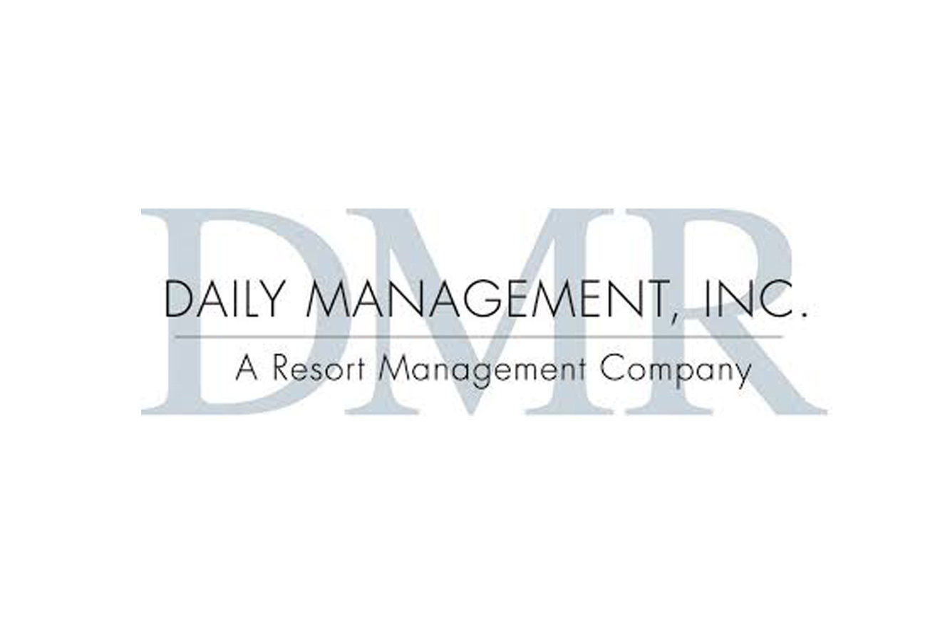 Daily Management, Inc.