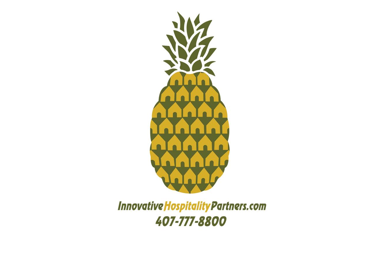 Innovative Hospitality Partners