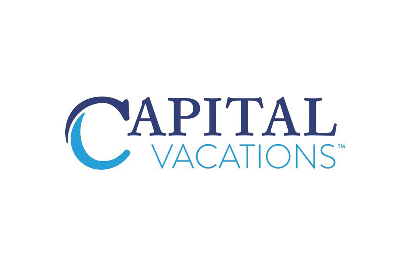 Capital Vacations