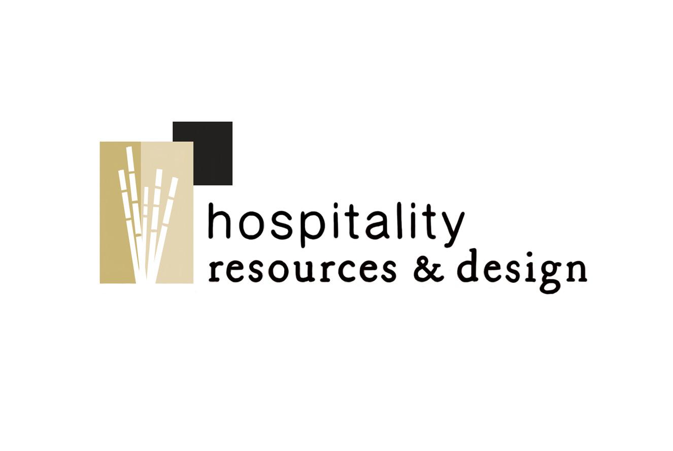 Hospitality Resoures & Design