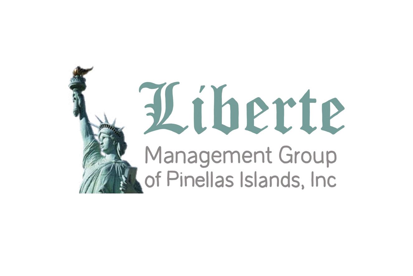 Liberté Management