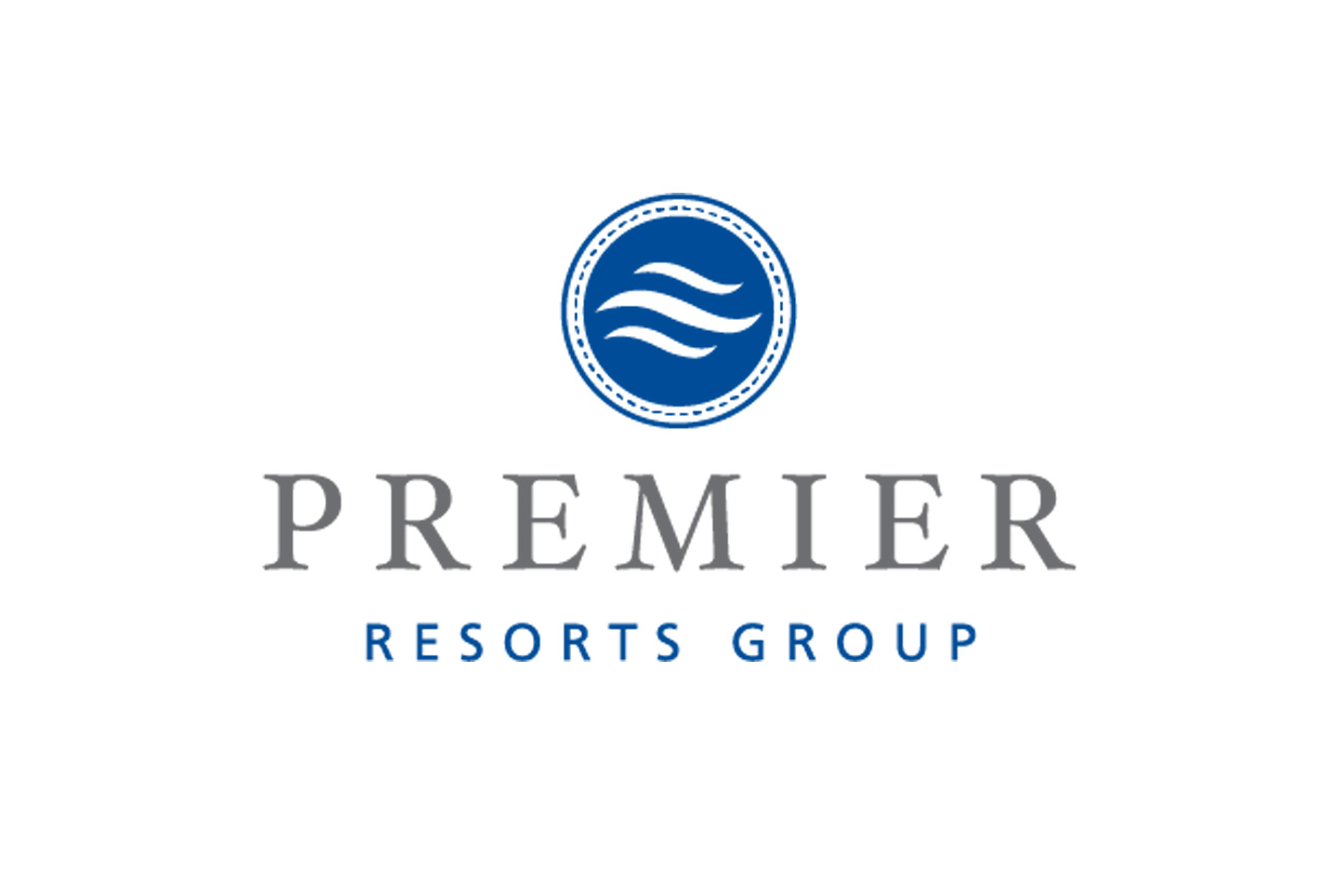 Premier Resorts Group