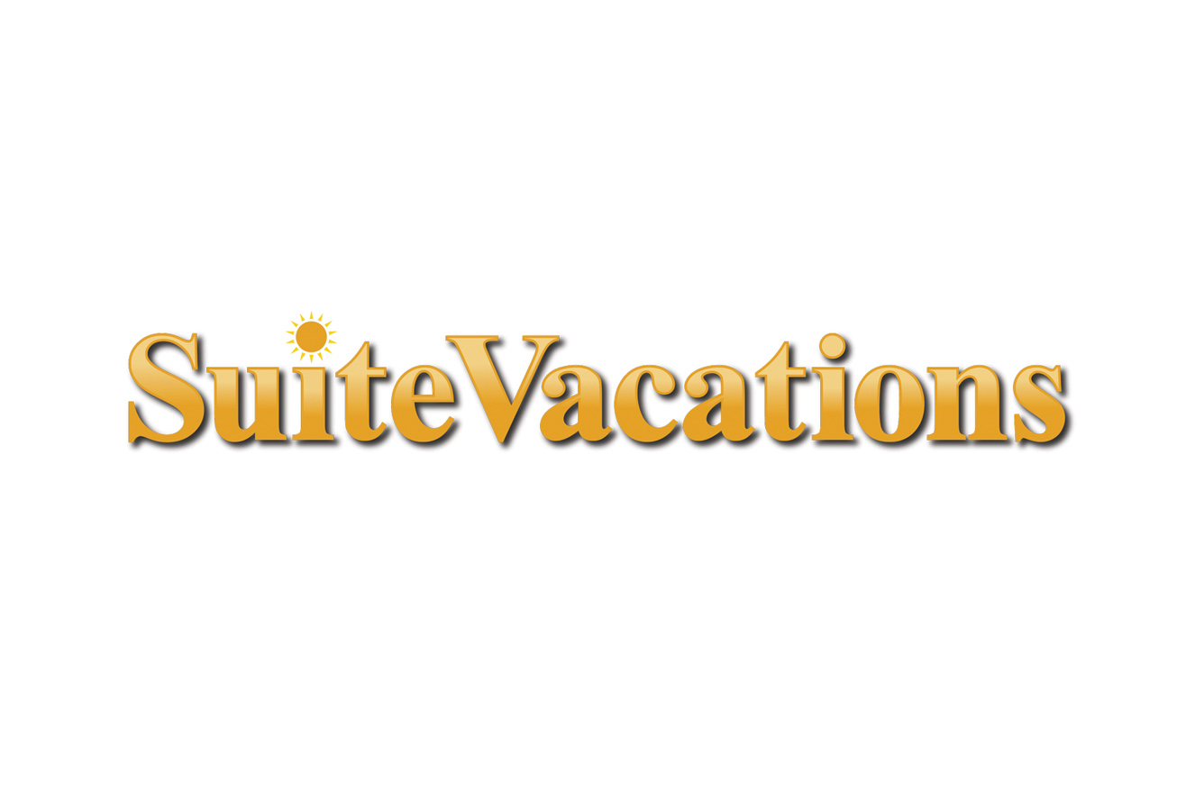 Suite Vacations